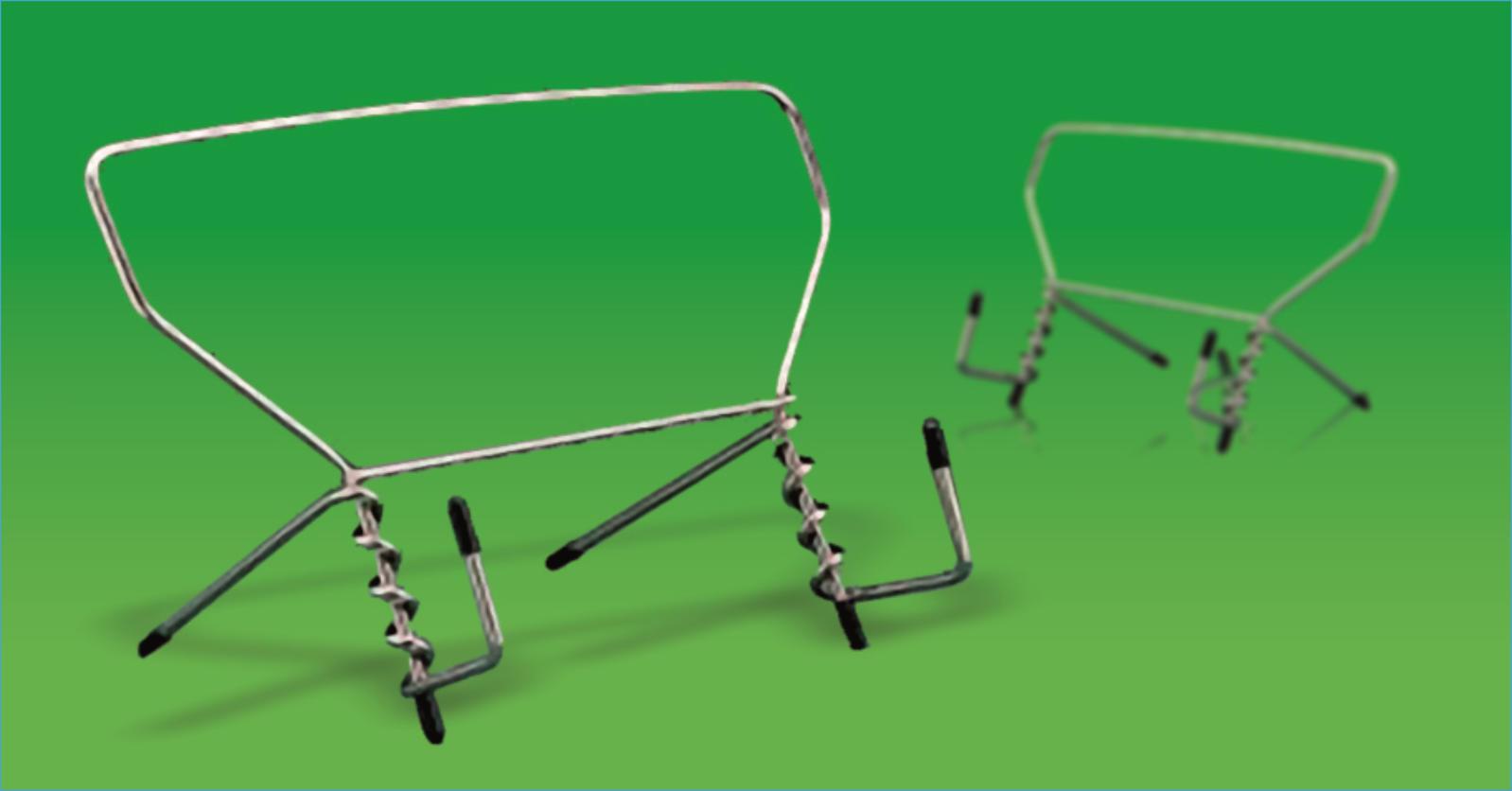 Sunmed GmbH - Produkte: Alltagshilfen - Buchstütze Eco