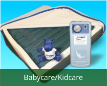 Babycare/Kidcare