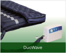 DuoWave
